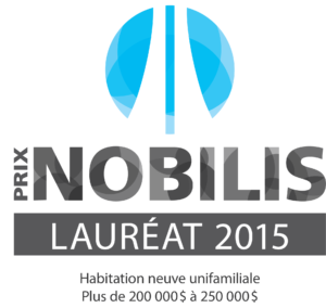 Nobilis 2015 - Plus de 200 à 250