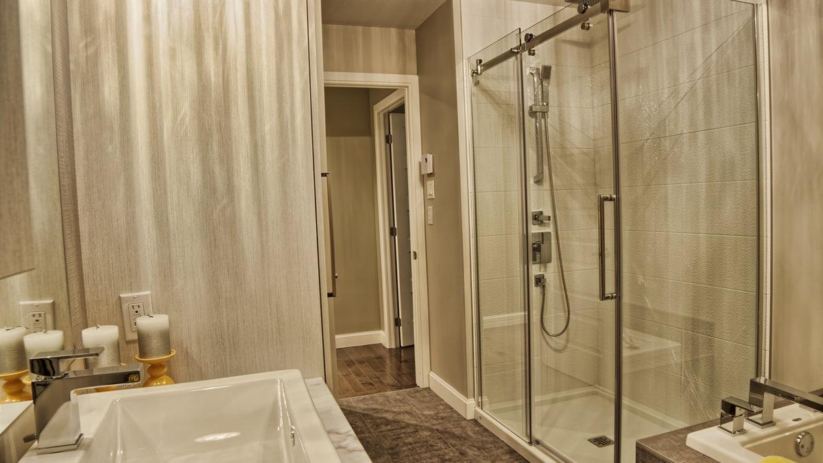 V-305_B_Salle de bain