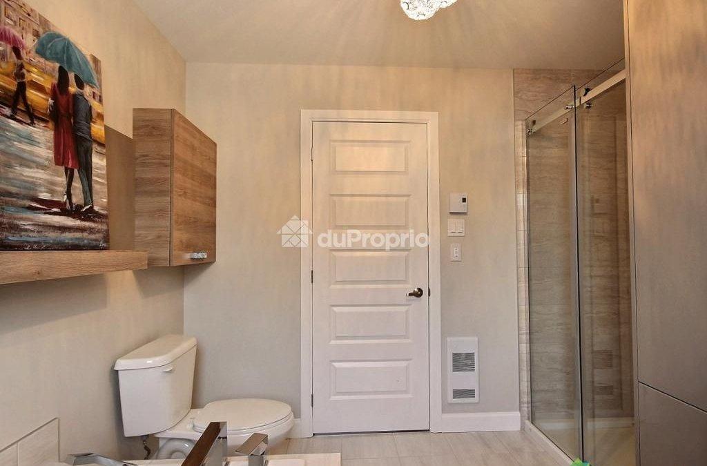 P-322_Salle de bain