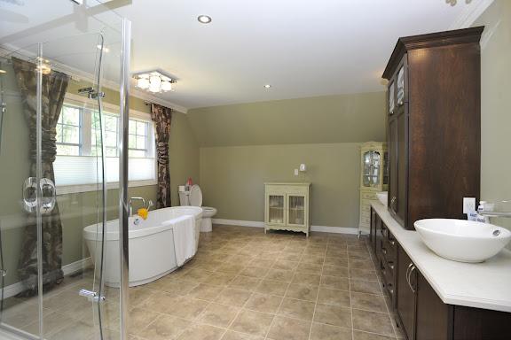 C-249_Salle de bain