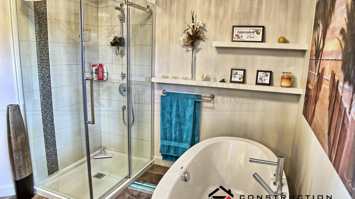C-302_Salle de bain