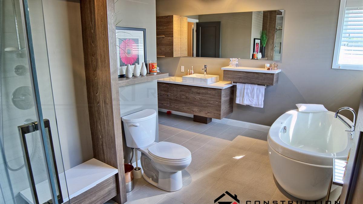 C-308_Salle de bain