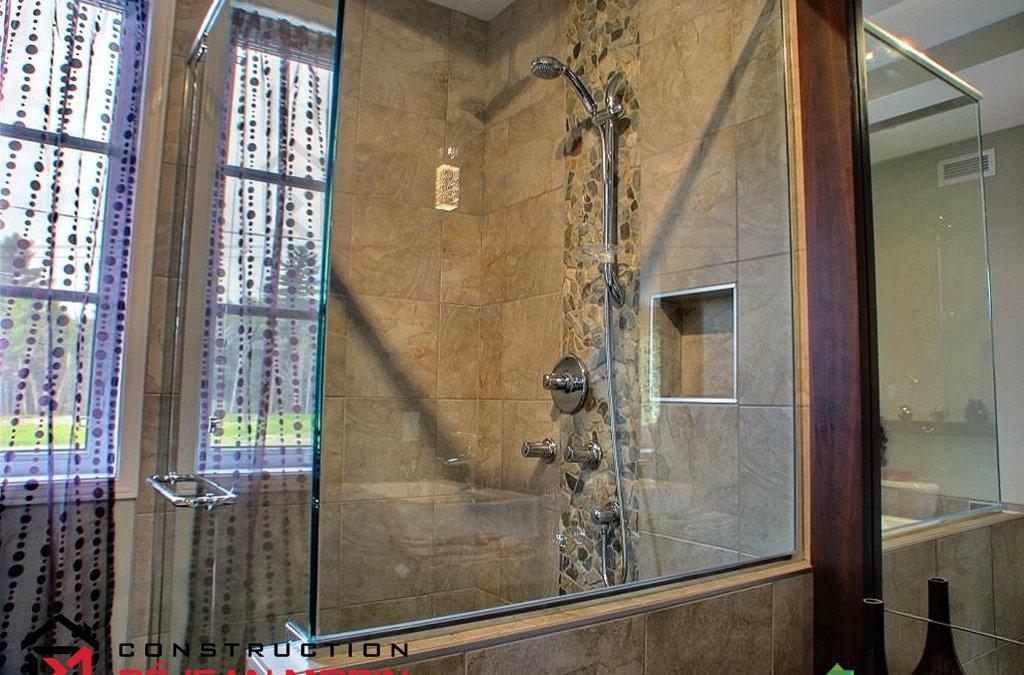 P-221_Salle de bain