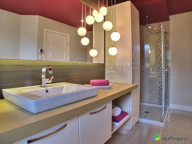 P-254_Salle de bain