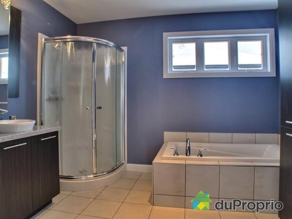 P-263_Salle de bain