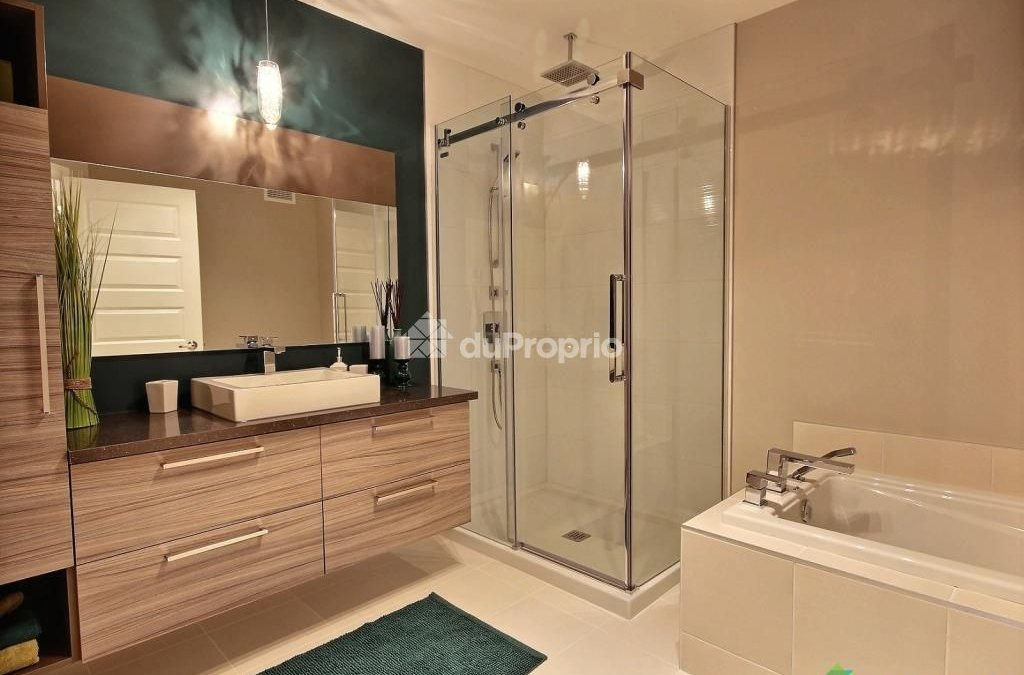 J-299_Salle de bain