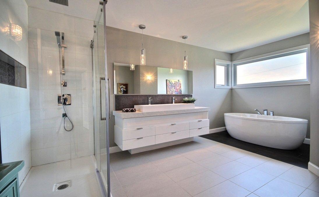 C-293_Salle de bain