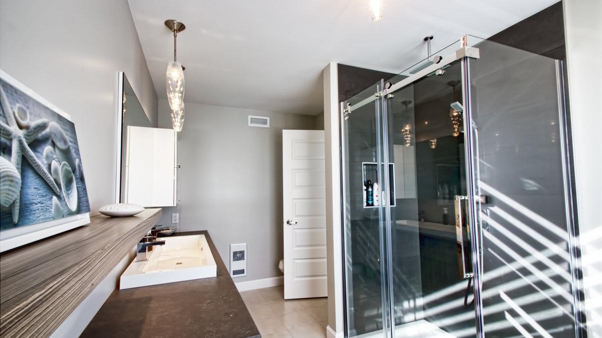 C-339_Salle de bain