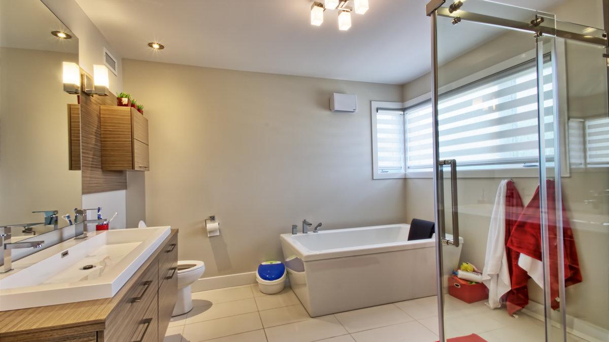 C-325_Salle de bain