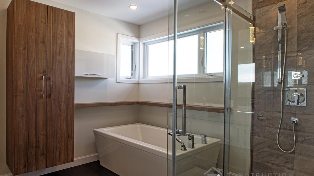 C-349_Salle de bain