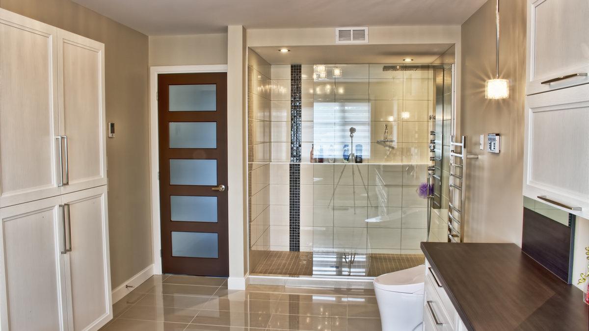C-310_Salle de bain