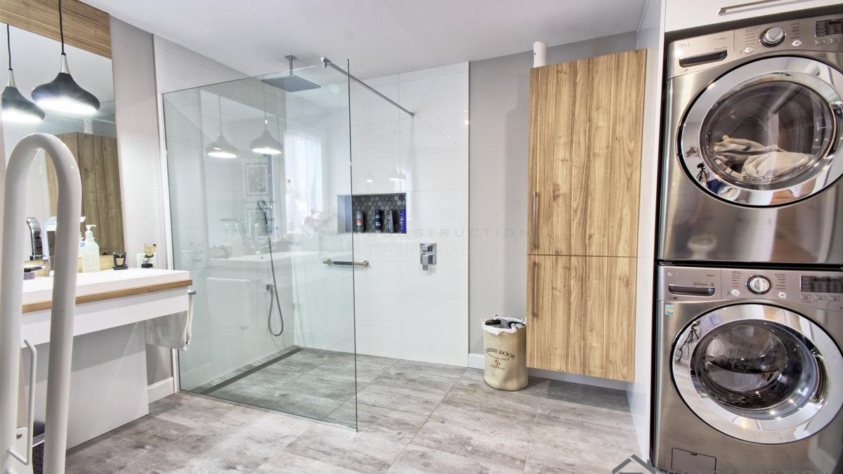 P-368_Salle de bain