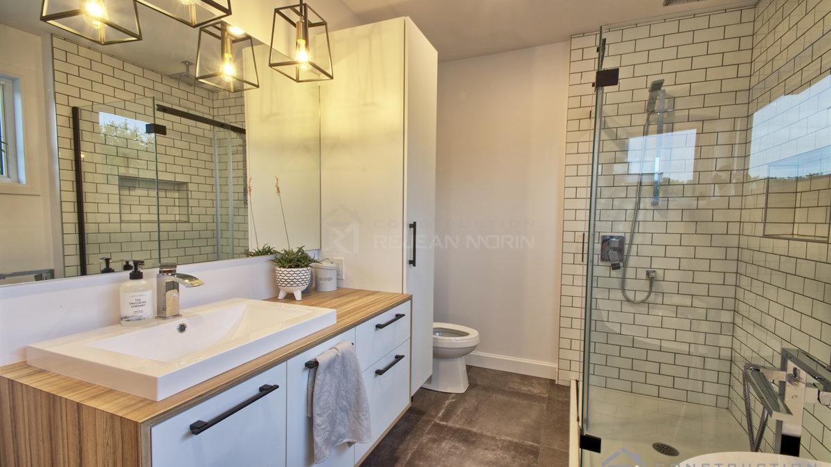 C-379_Salle de bain
