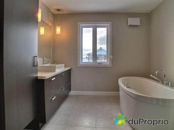 C-264 : Salle de bain