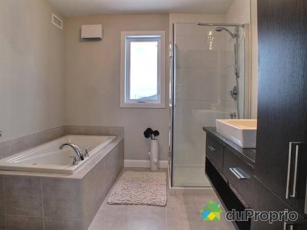P-266 : Salle de bain