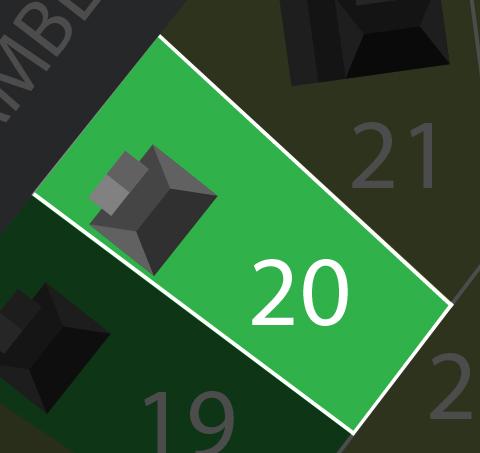 Terrains à vendre, Terrains résidentielles, Architecture, design, construction résidentielle, entrepreneur générale, Lévis, Québec, construction maison neuve, plan de maison, maison
