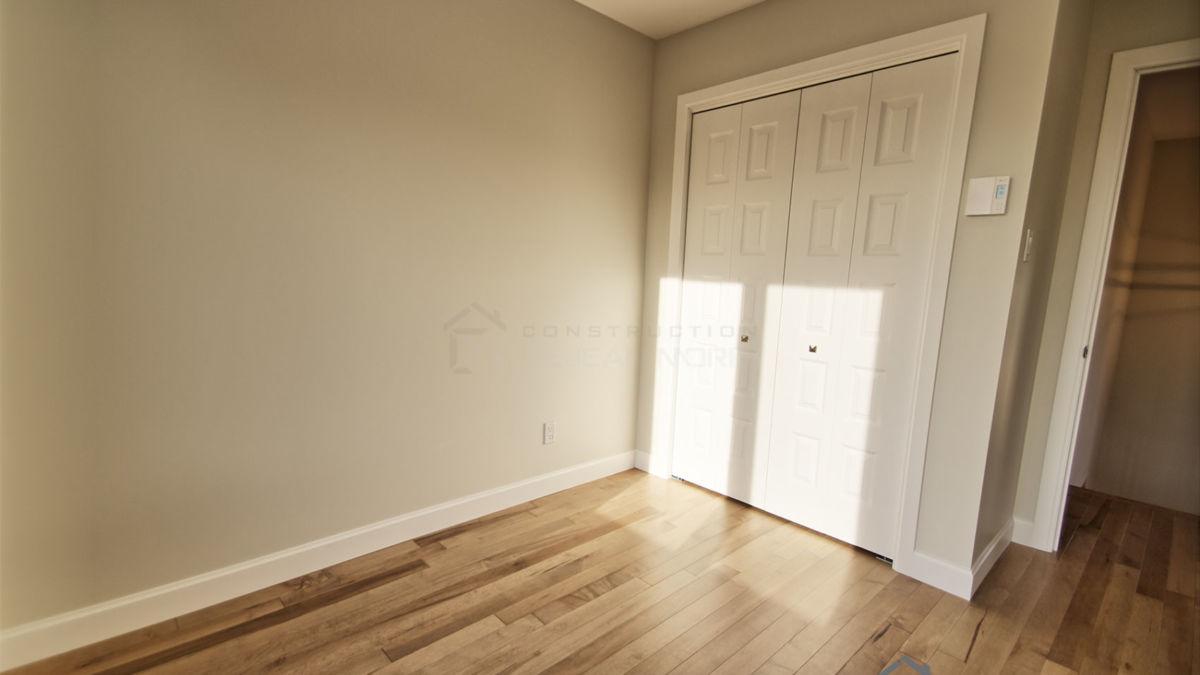 C-394 : Chambre secondaire 2