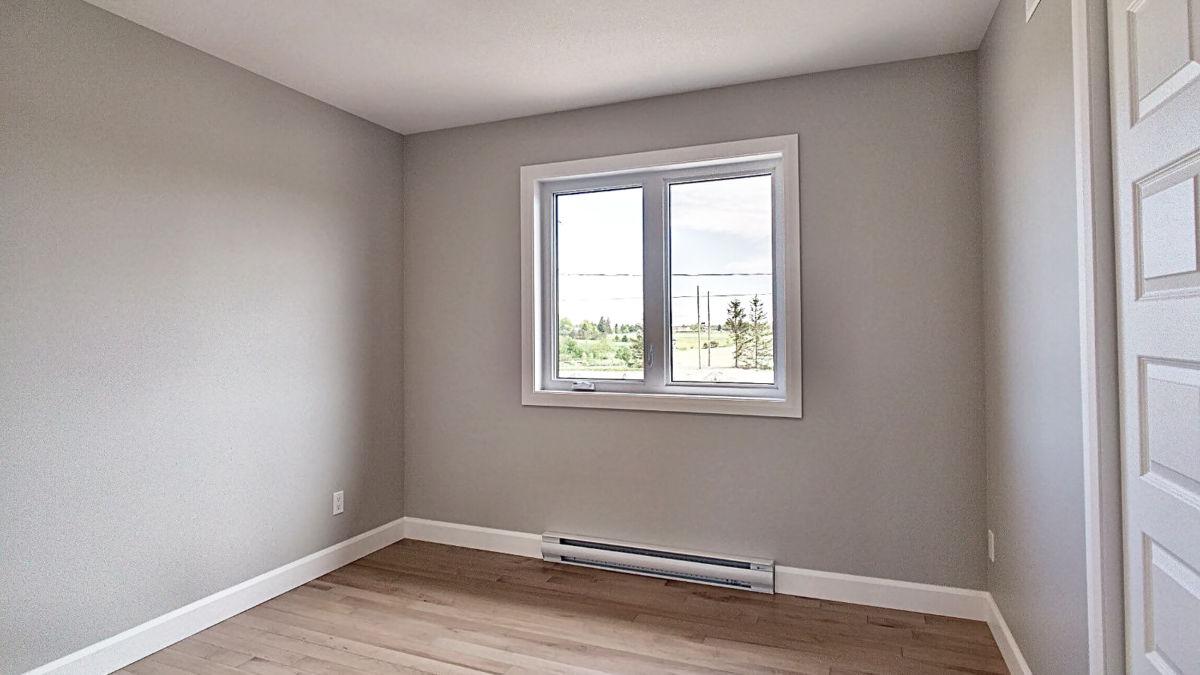 C-401 : Chambre